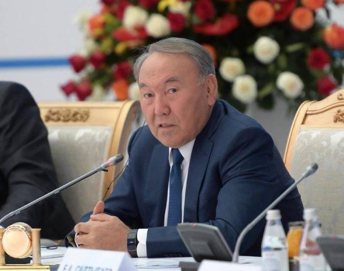 Theperson: нурсултан назарбаев, биография, история жизни, факты.