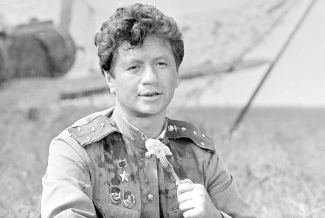 Олег быков (актер) - биография, информация, личная жизнь