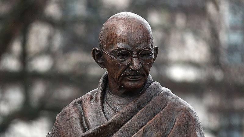 Факты из жизни и биография индиры ганди