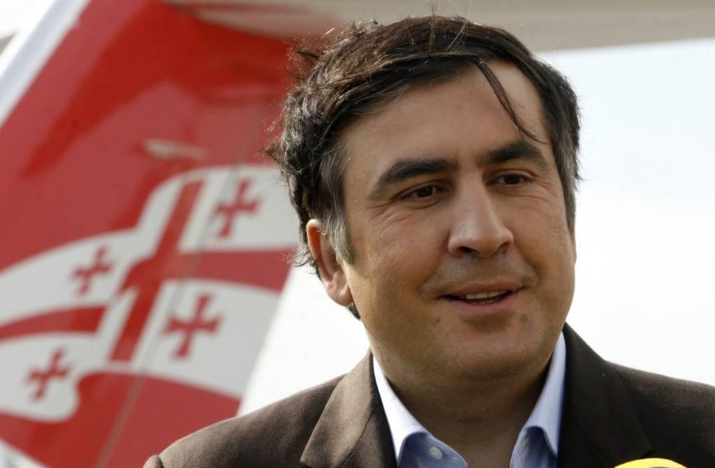 Грузия во времена михаила саакашвили — циклопедия