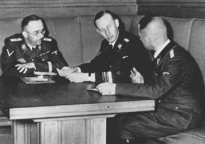 Легендарный немецкий бомбардир герд мюллер: статистика, номер, голы