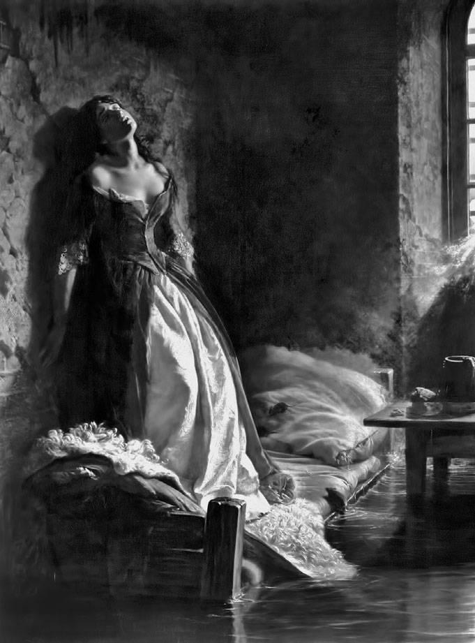 Константин савицкий — «печальник горя народного»