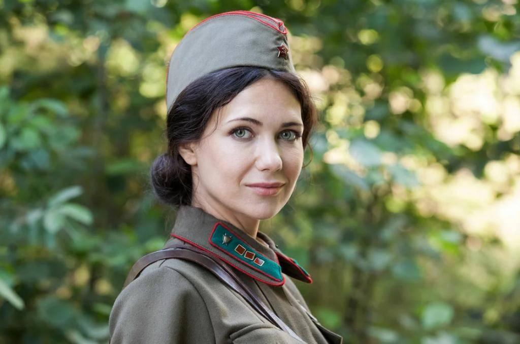 Климова, екатерина александровна — википедия
