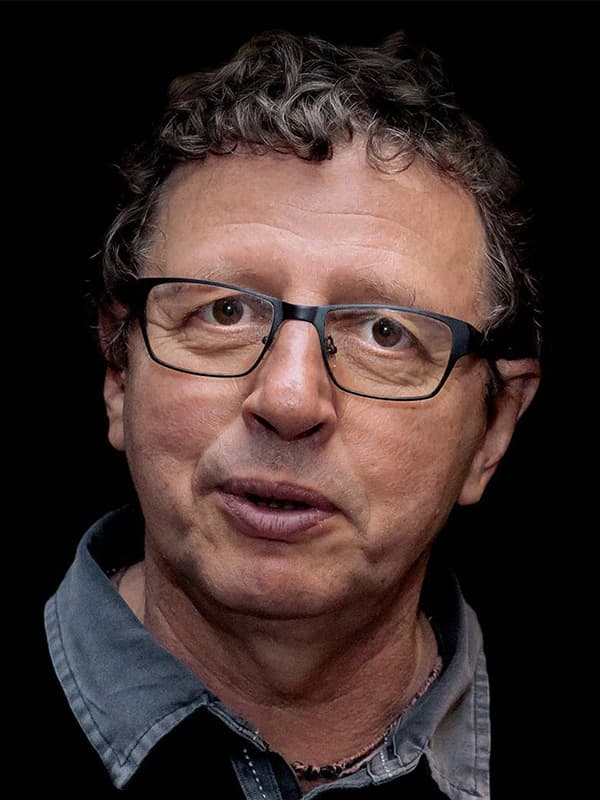 Александр ширвиндт: биография, личная жизнь, жена, дети