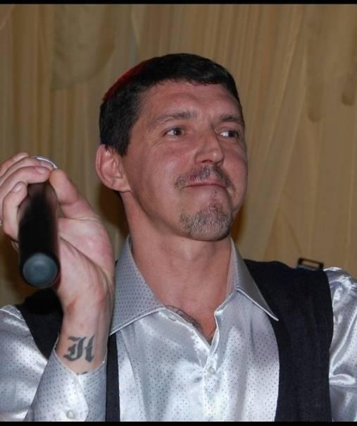 Аркадий кобяков: биография, песни, смерть и фото певца