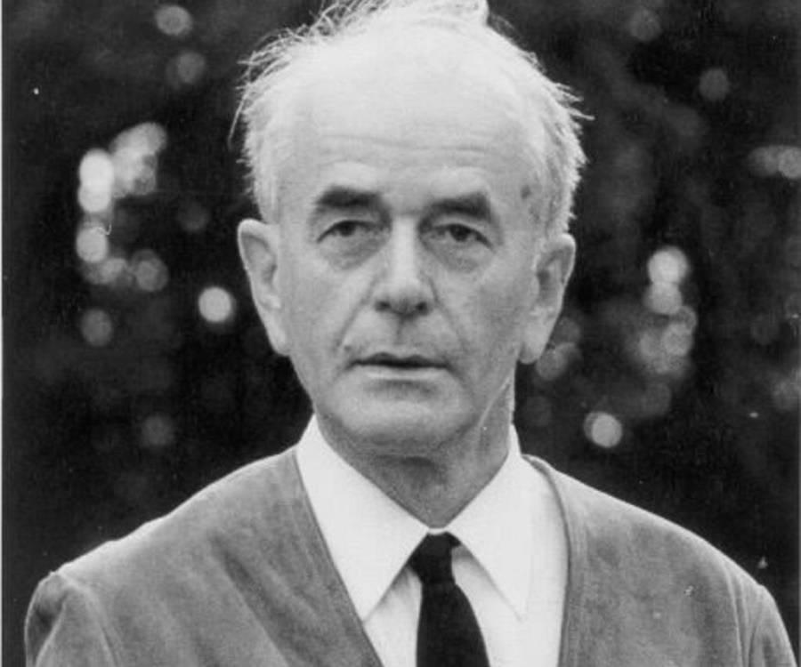 Альберт шпеер: архитектор гитлера, биография, работы и проекты третьего рейха   журнал дом и интерьер