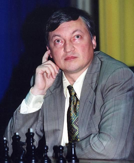 «фишер опасался поражения от карпова»: как 45 лет назад был сорван самый ожидаемый матч за шахматную корону