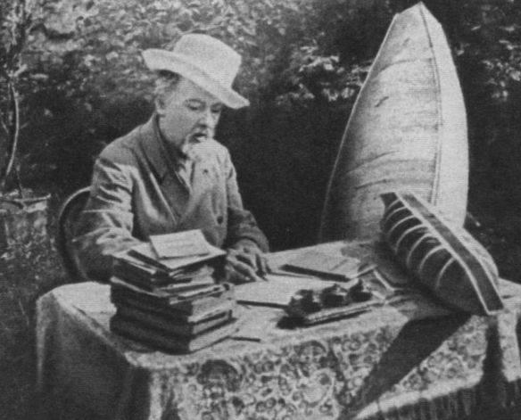 Элеонора беляева - биография, информация, личная жизнь