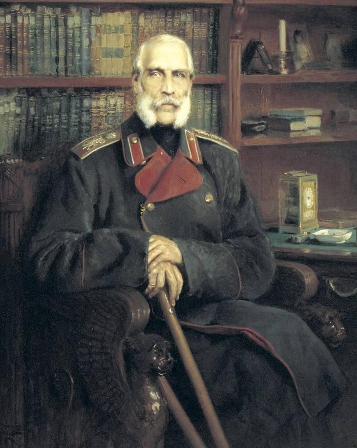 Строганов, сергей григорьевич (1794) — вики