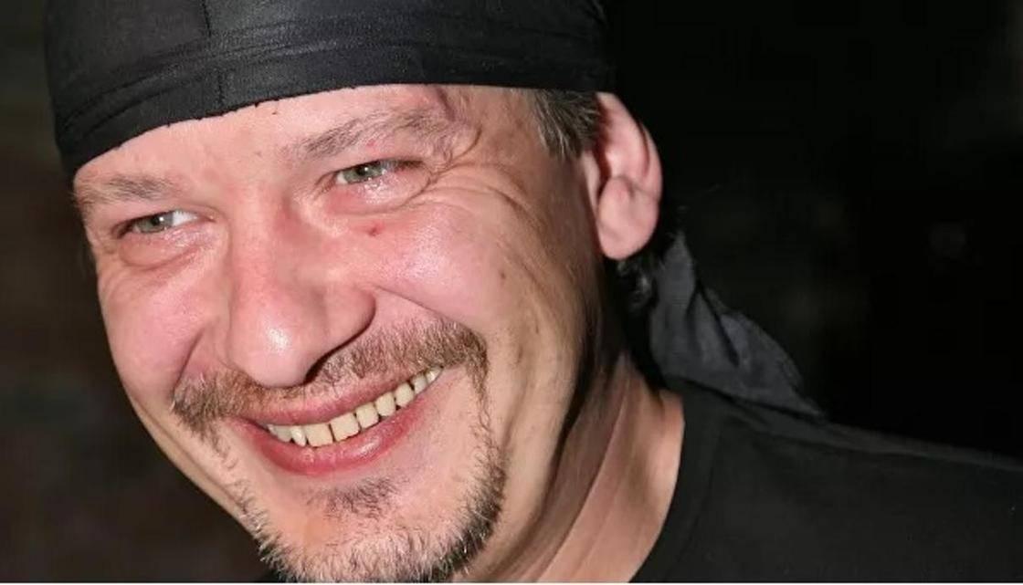 Дмитрий марьянов: причина смерти, биография, личная жизнь (фото)