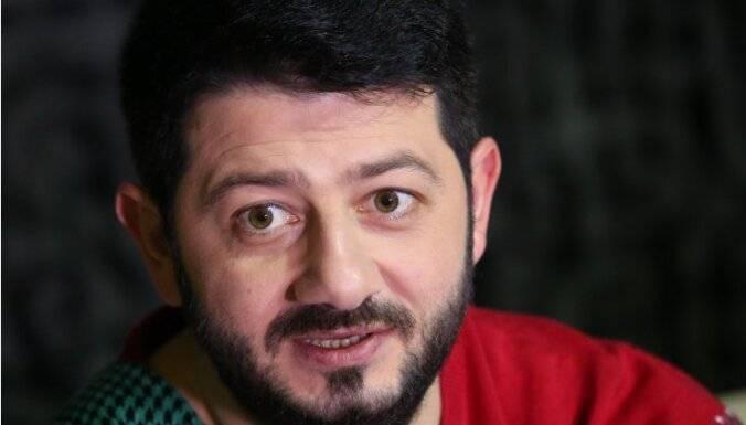 Михаил галустян - биография, информация, личная жизнь