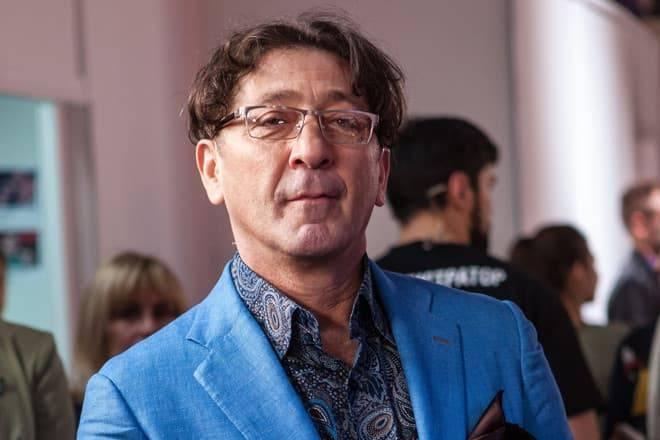 Григорий лепс: биография, личная жизнь, фото и интересные факты :: syl.ru