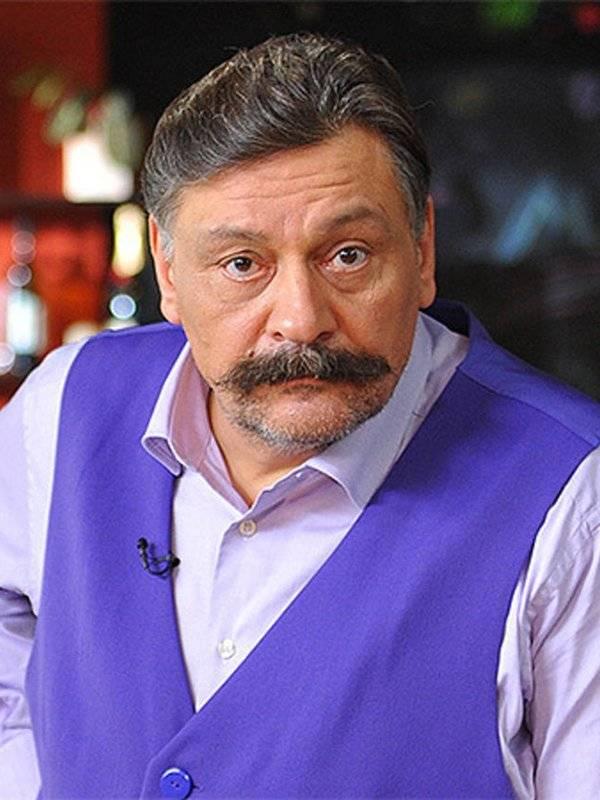 Назаров дмитрий юрьевич: биография, карьера, личная жизнь