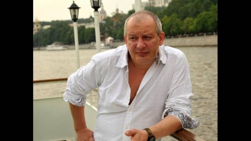 Сын дмитрия марьянова: фото (даниил аносов)