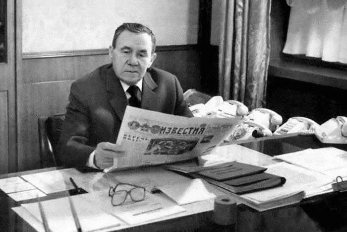 Андрей андреевич громыко биография кратко – личная жизнь и интересные факты министра иностранных дел ссср