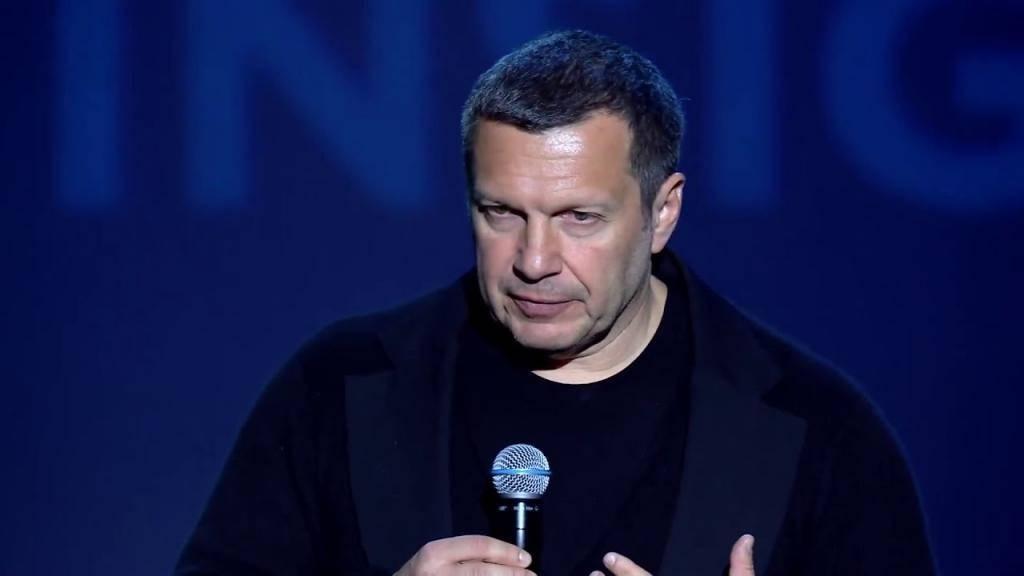 Биография | владимир соловьёв. официальный сайт | империя музыки менеджмент