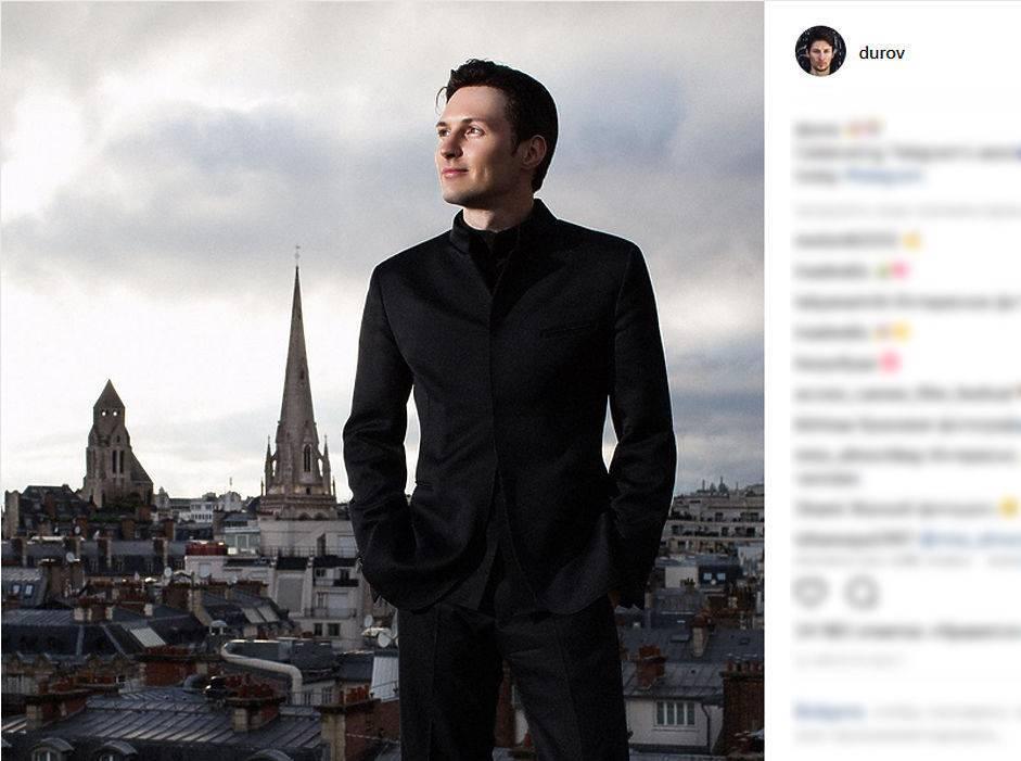 Павел дуров – история успеха создателя соцсети «вконтакте» | секреты успеха