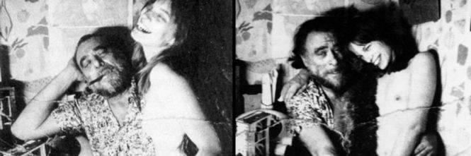 Чарльз буковски биография: чарльз буковски биография | медицинский справочник