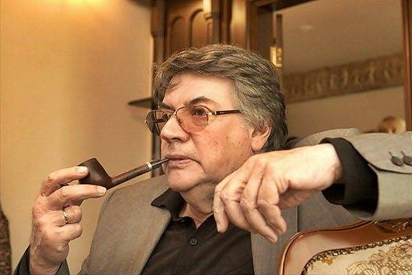 Александр ширвиндт – биография и личная жизнь актера, фильмы и спектакли с его участием, а также фото артиста