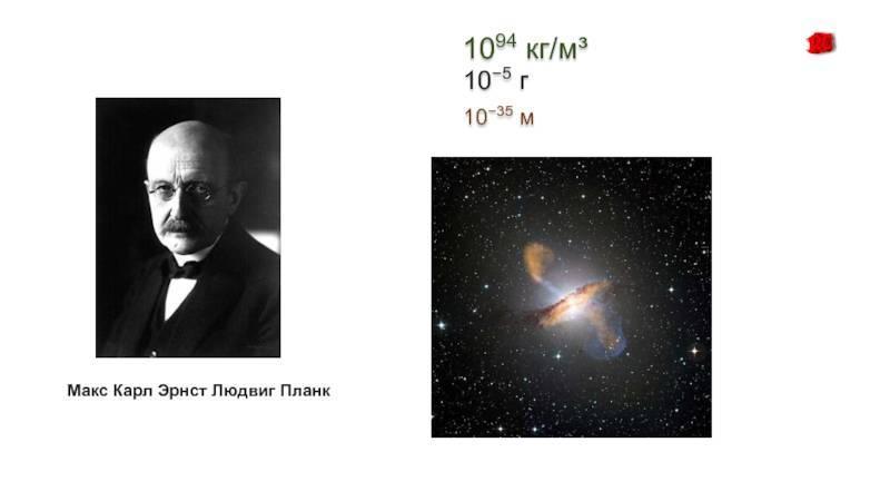 Макс эрнст — алхимик сновидений и мастер галлюцинаций
