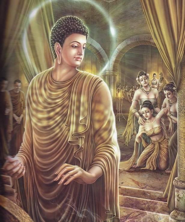 Будда шакьямуни   библиотека   центр тибетской медицины кунпен делек
