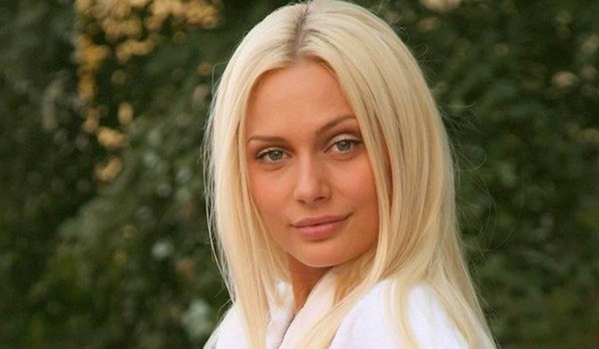Наталья рудова - биография, новости, фото.