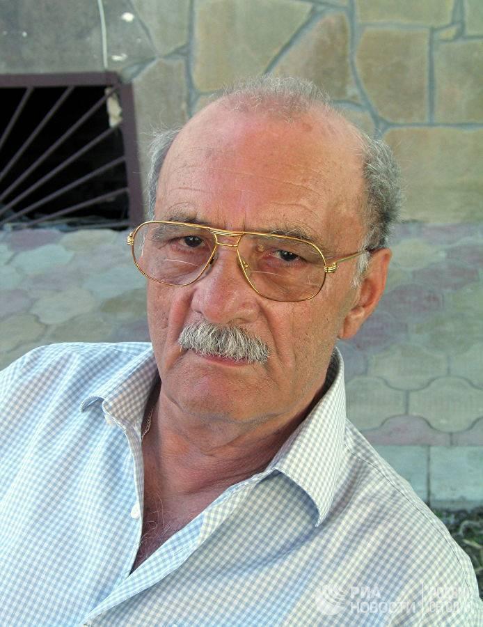 Георгий данелия (режиссер) – фильмы и биография сценариста, а также его личная жизнь
