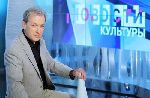 Владислав флярковский: биография :: syl.ru