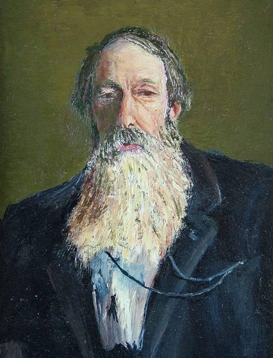 Стасов, владимир васильевич — википедия. что такое стасов, владимир васильевич