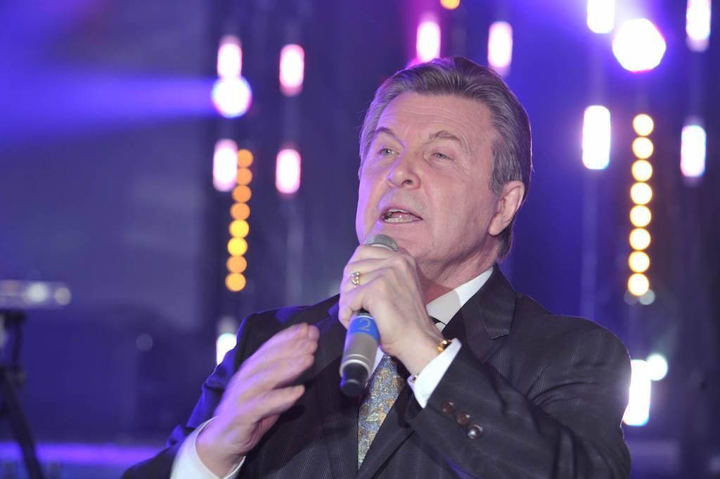 Лещенколеввалерьянович