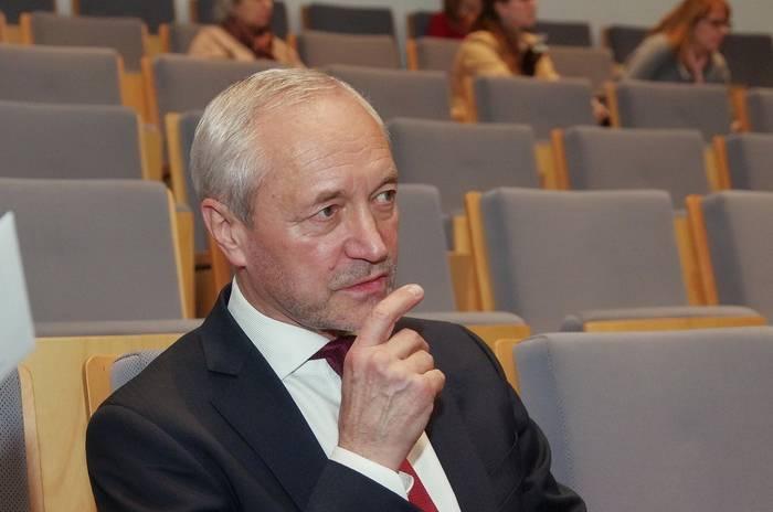 Герасимов, евгений владимирович — википедия