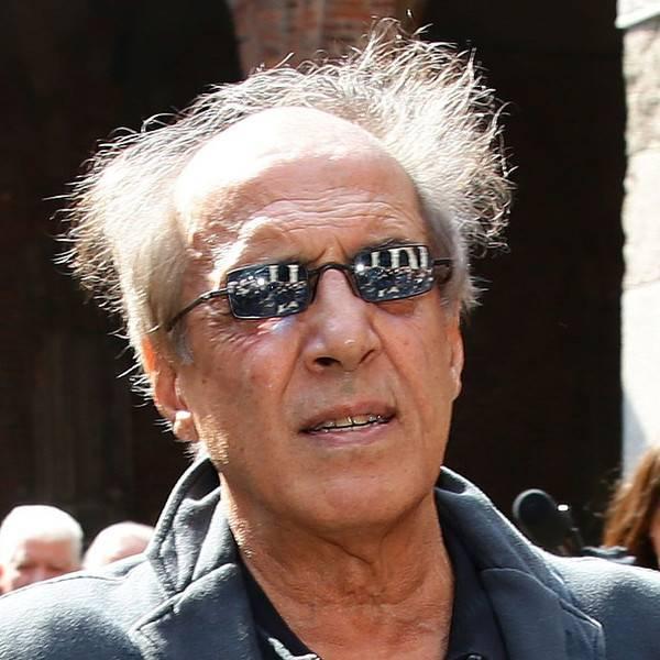 Адриано челентано: биография, личная жизнь, фото и видео