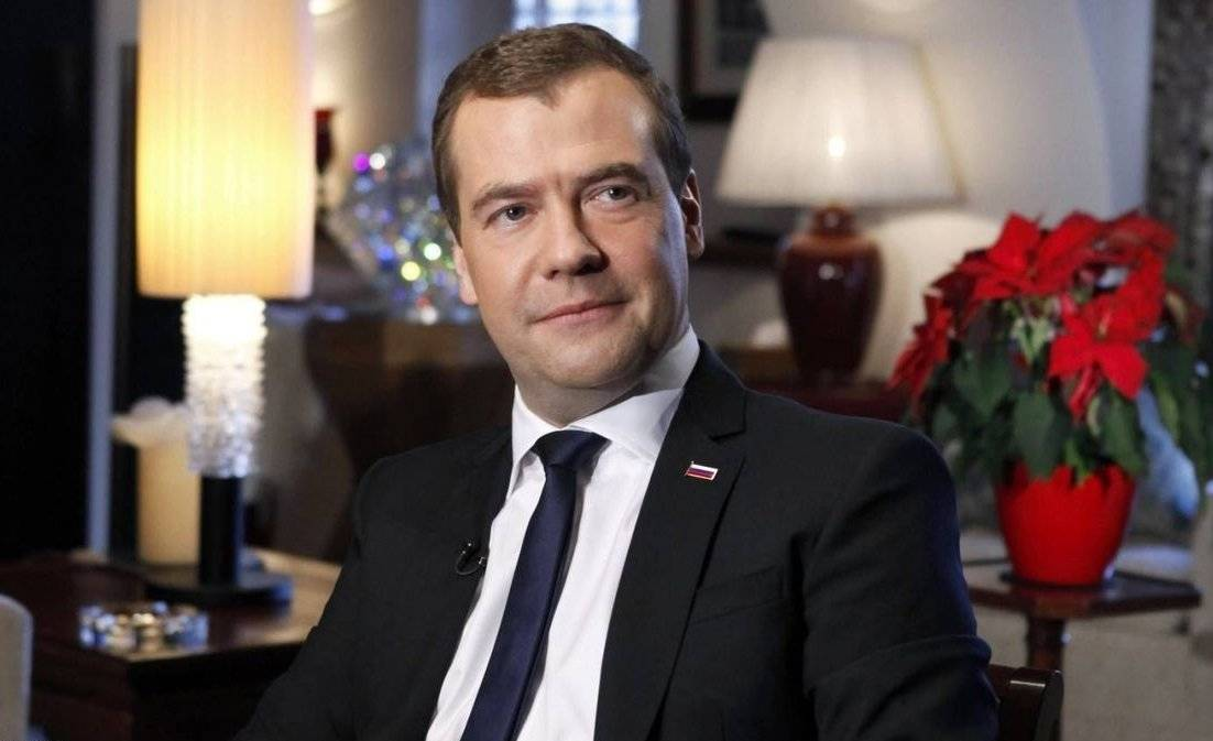 Светлана медведева: биография, личная жизнь, фото и видео