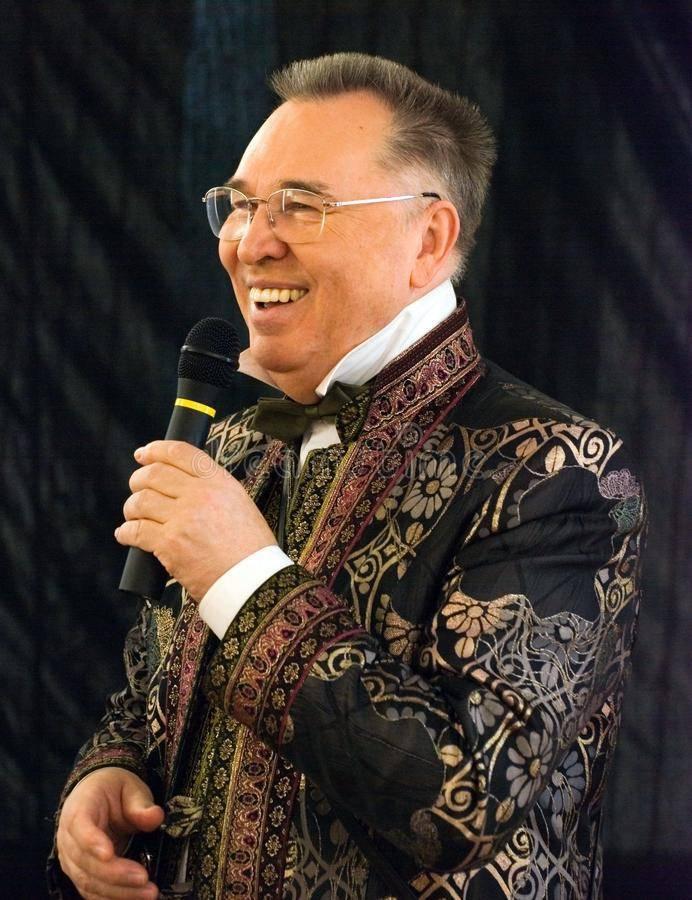 Владимир зайцев - биография, информация, личная жизнь, фото, видео
