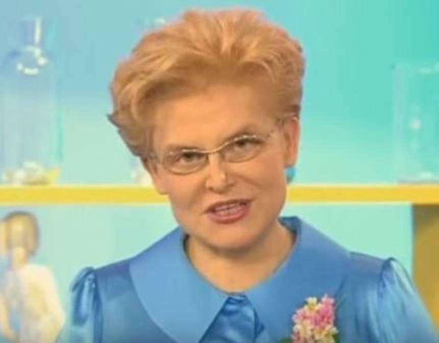 Елена малышева - краткая биография, фото, видео