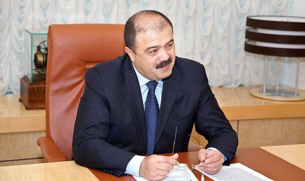 Махмудов, искандар кахрамонович — википедия. что такое махмудов, искандар кахрамонович