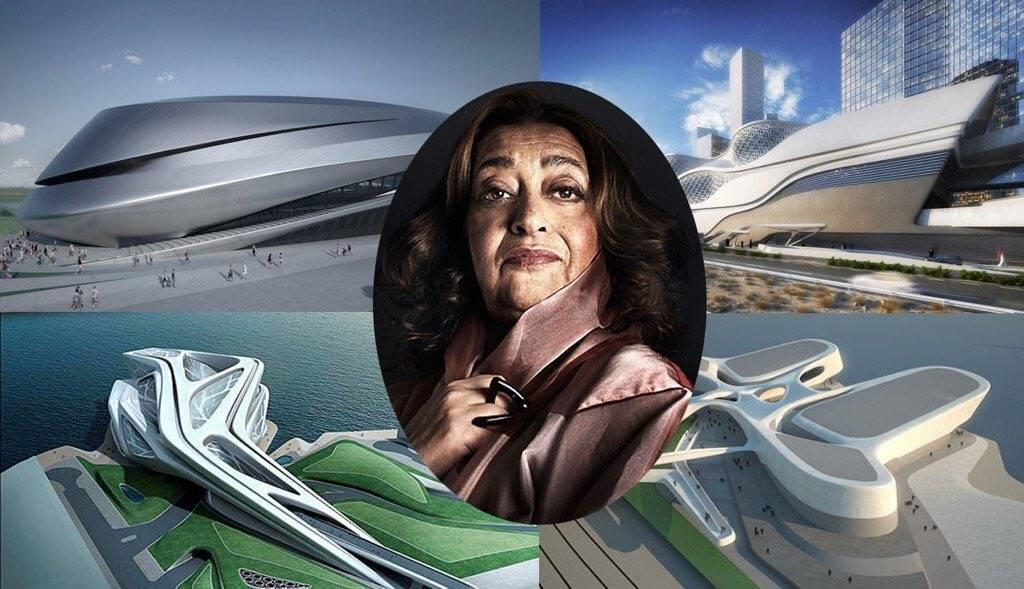 Анвар хадид — фото, биография, личная жизнь, новости, модель 2021 - 24сми