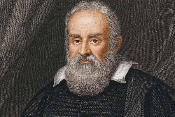 Галилео галилей: краткая биография