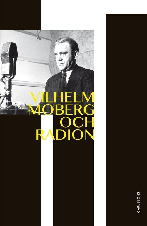 Муберг, вильгельм