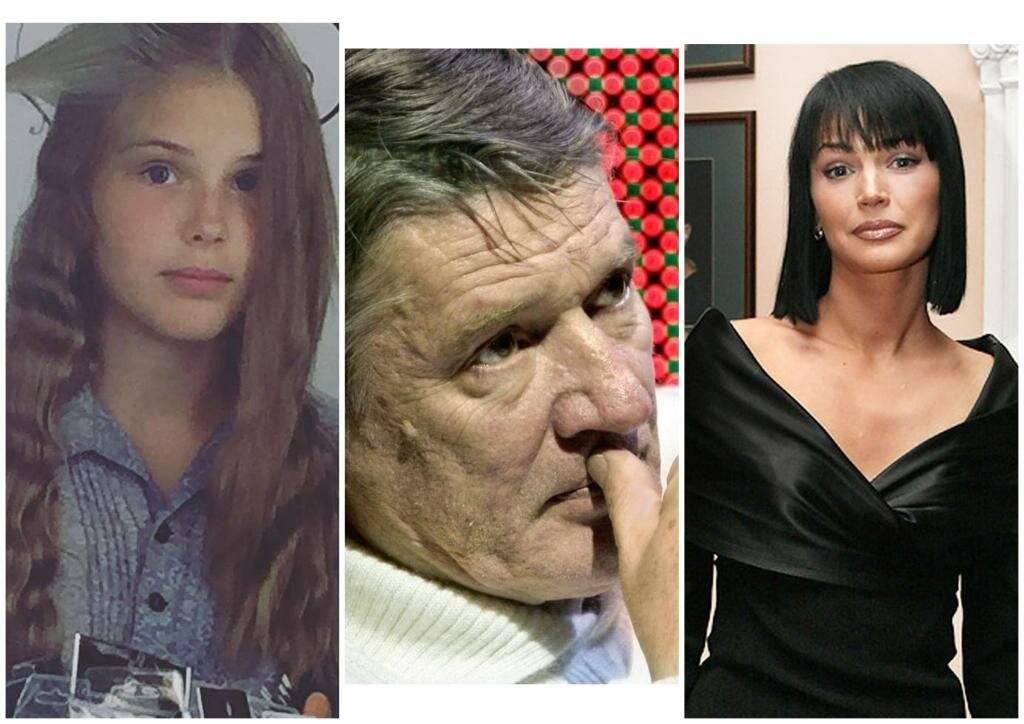 День рождения александра абдулова: 2020, биография, личная жизнь, смерть - 24сми