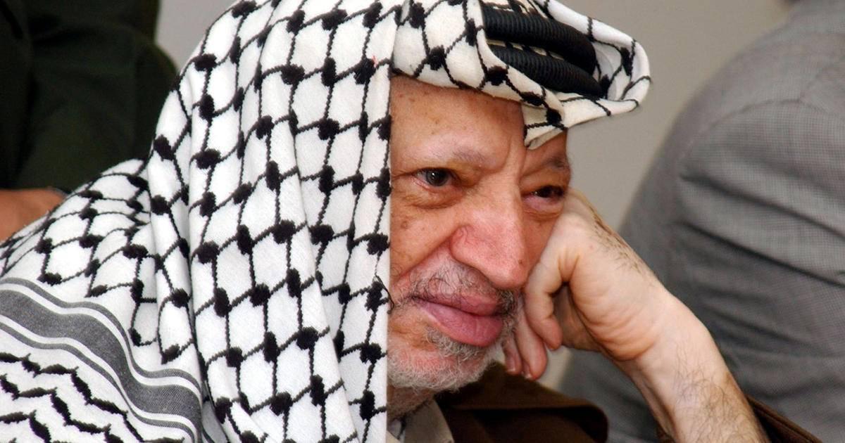 Ясир арафат биография yasir arafat: ясир арафат биография yasir arafat | медицинский справочник