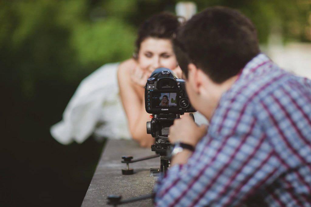 Где и сколько стоит стать оператором видеосъемки: все школы и курсы москвы