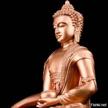 Будда шакьямуни (сиддхартха гаутама), основатель буддизма