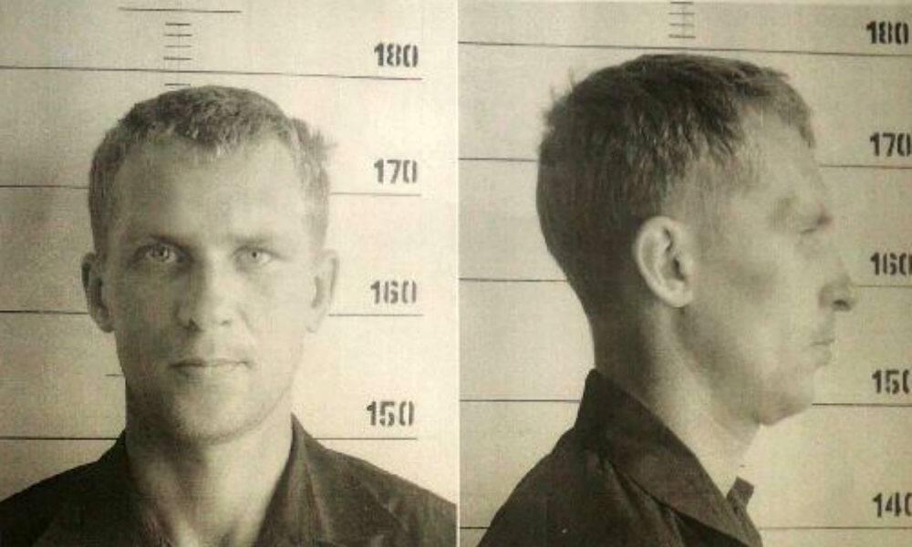 Невероятные способы раскрытия преступлений, которых не увидишь даже в сериалах   brodude.ru