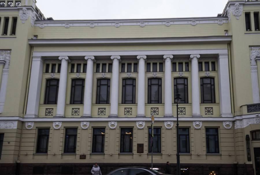 Иванов-шиц, илларион александрович