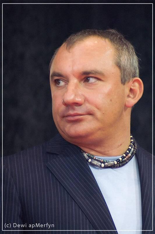 Николай фоменко: биография, личная жизнь, семья, жена, дети — фото