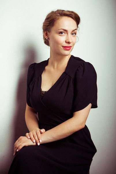 Актриса евгения розанова: биография, детство, личная жизнь
