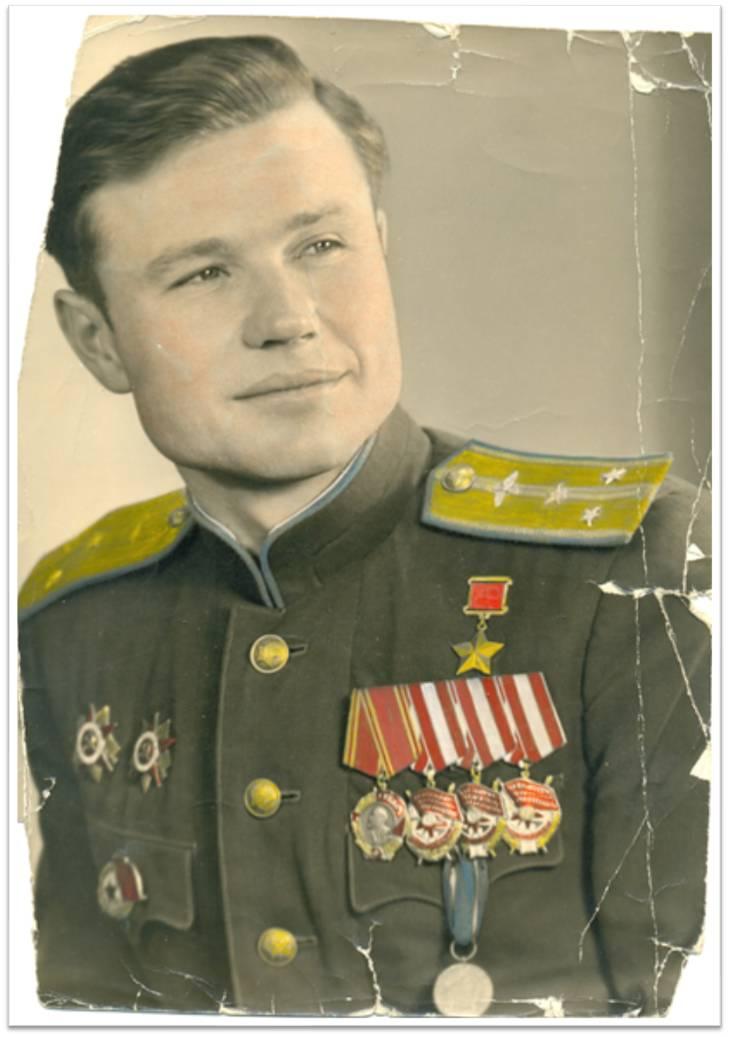 Роман богданов - биография, информация, личная жизнь, фото
