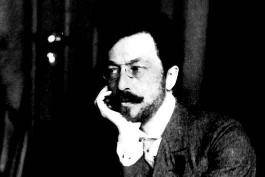 Кандинский, василий васильевич — википедия
