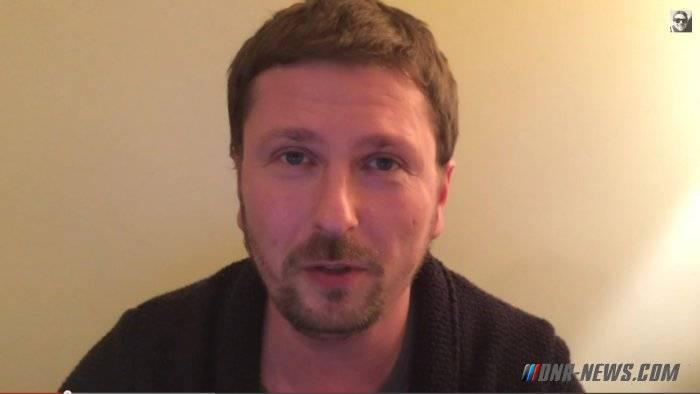 Анатолий шарий - биография, информация, личная жизнь, фото, видео